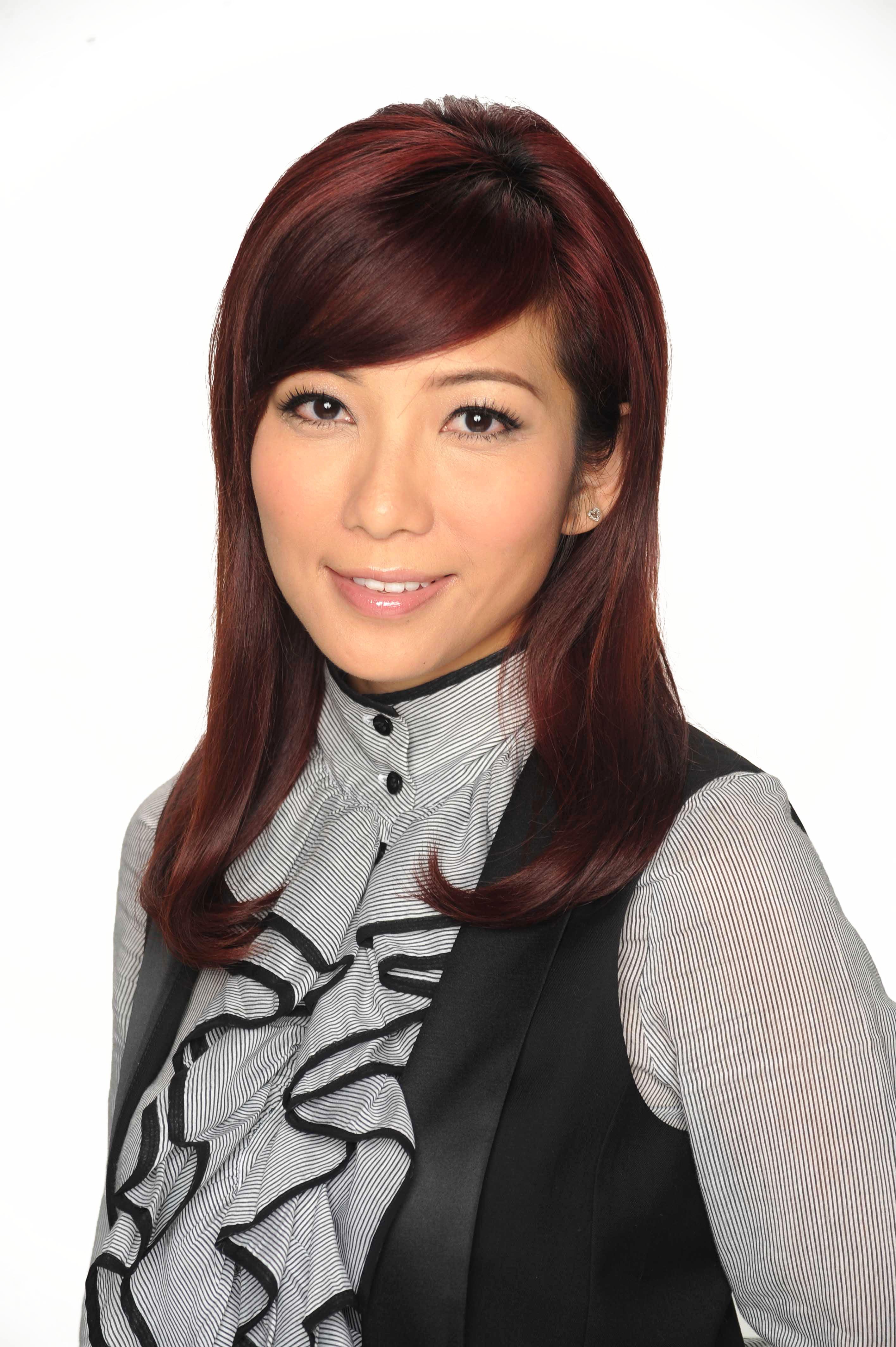 Heidi Chu Goodwill